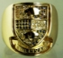 Picture of Sullivan Coat Of Arms Family Crest Rings Pendants